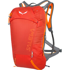 Salewa Winter Train 26 Backpack orange/red